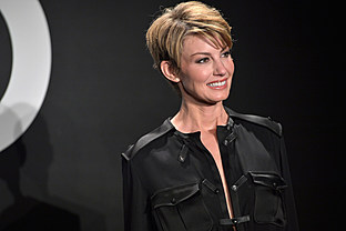 country music news-Faith Hill