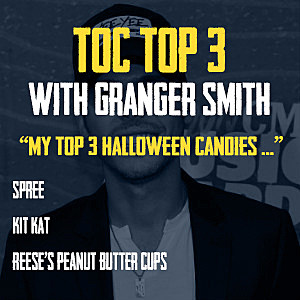 Top 3 Granger Smith