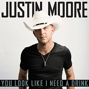 justin,moore,you look like i need a drink,behind the scenes