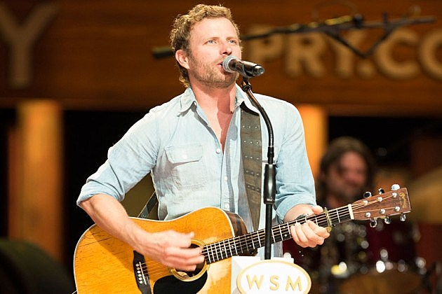 dierks-bentley-opry