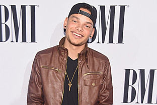 country music news-Kane Brown