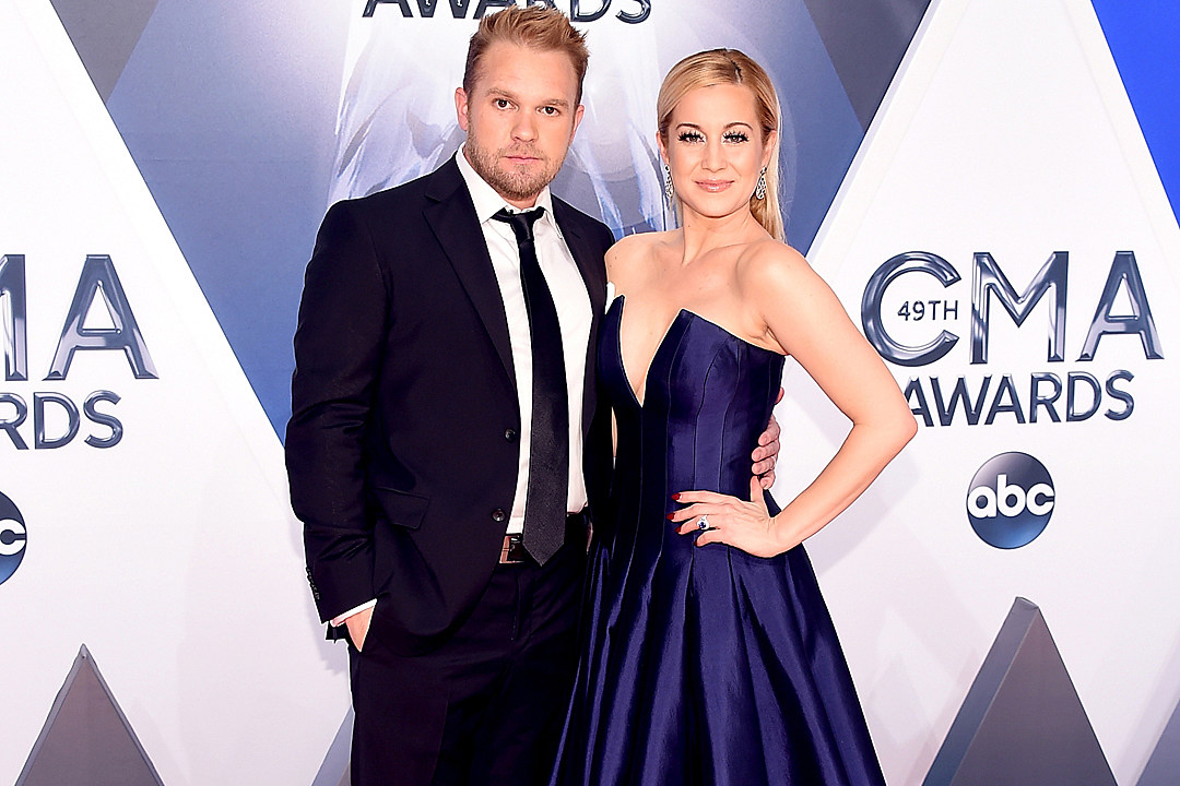 Kellie pickler discusses meeting husband new reality show m4hsunfo