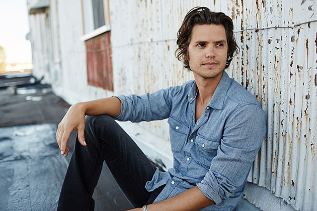 Image result for steve moakler
