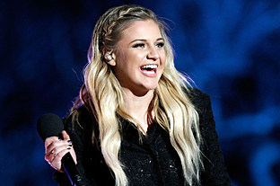 country music news-Kelsea Ballerini