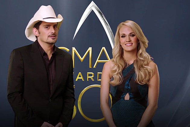 brad-paisley-carrie-underwood