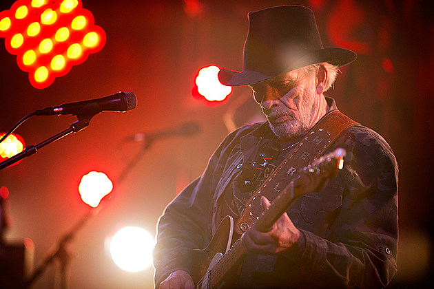 merle-haggard-guitar-center-sessions