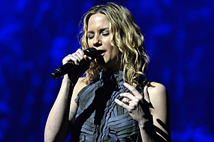 country music news-Jennifer Nettles