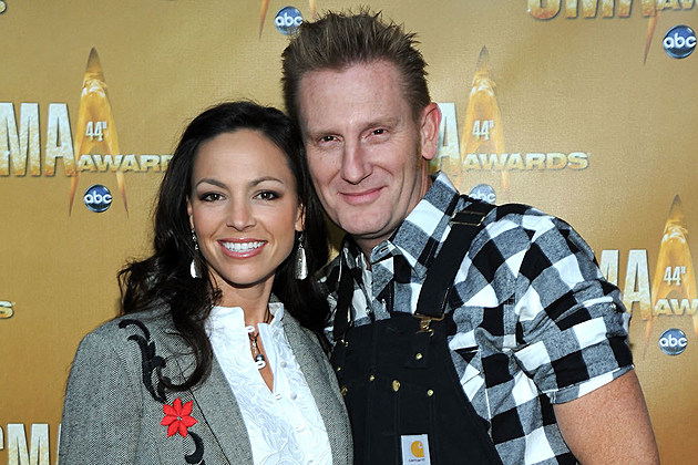 Joey and Rory Puppy Visit