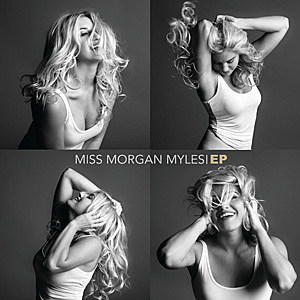 Miss Morgan Myles