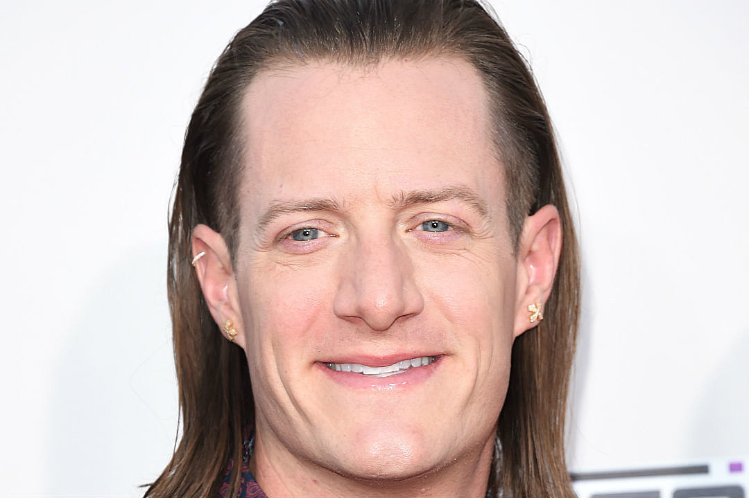 how tall is tyler hubbard