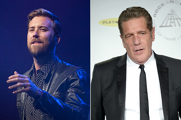 charles kelley death of glenn frey