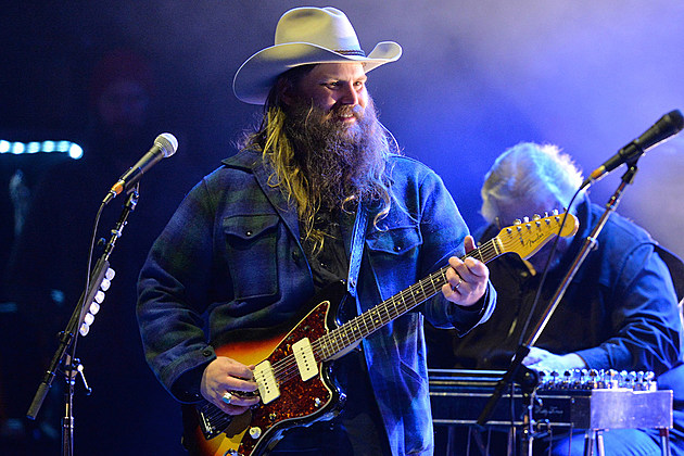 chris stapleton nobody to blame, chris stapleton nobody to blame lyrics, chris stapleton nobody to blame story behind the song, barry bales interview, barry bales chris stapleton, barry bales nobody to blame