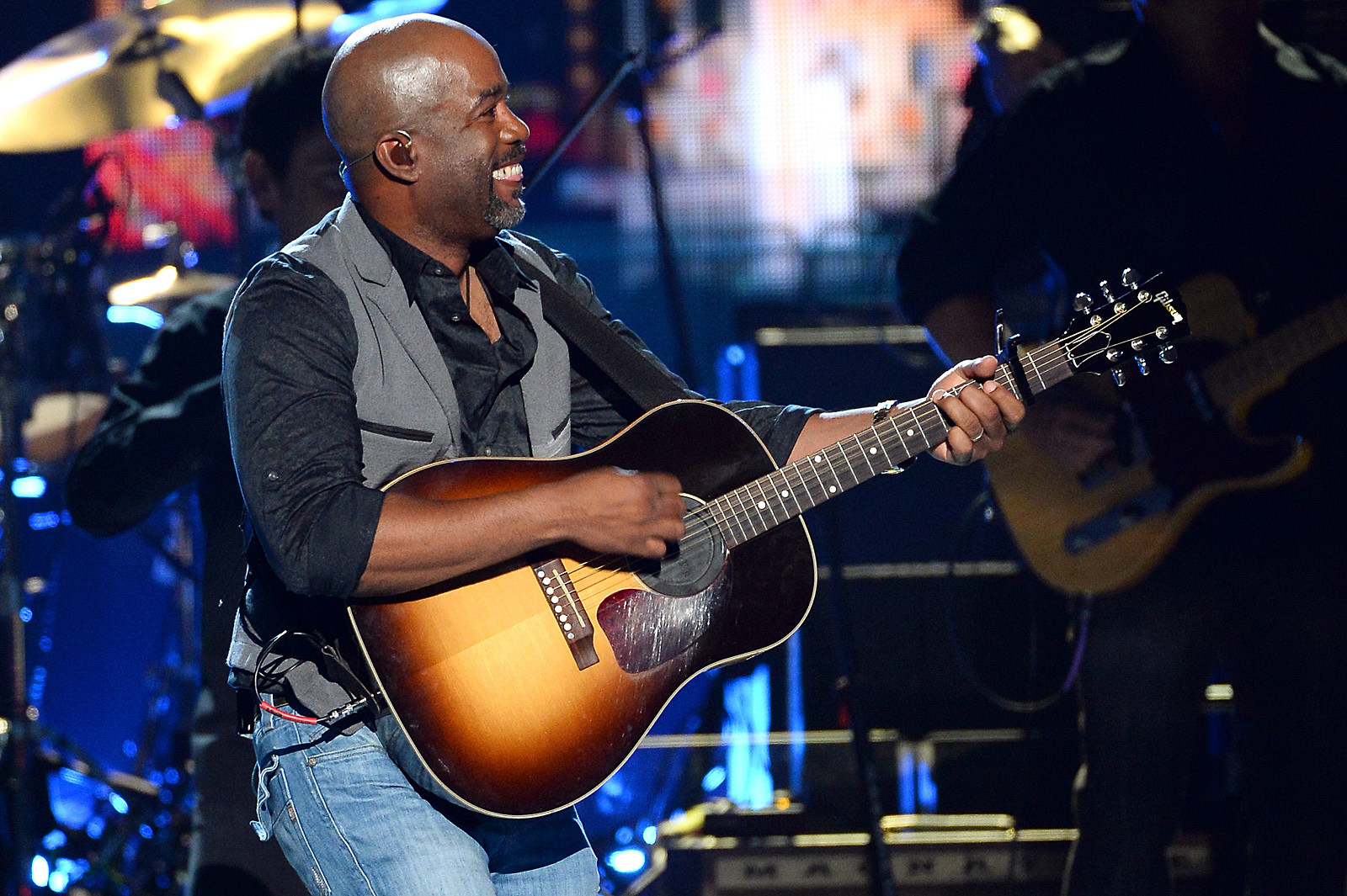 darius rucker 2016 tour dates, darius rucker 2016 good for a good time tour
