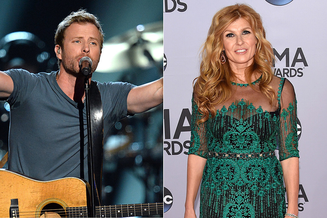 dierks-bentley-connie-britton