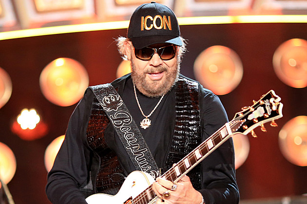 hank williams jr pop country, hank williams jr. it's about time, hank williams jr. new album 2016, hank williams jr. controversy