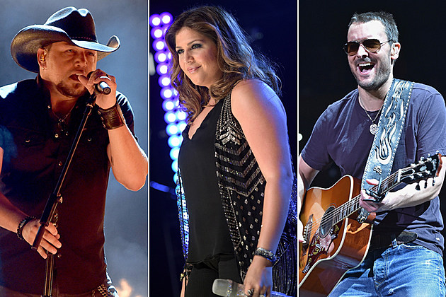 jason-aldean-lady-antebeluum-eric-church