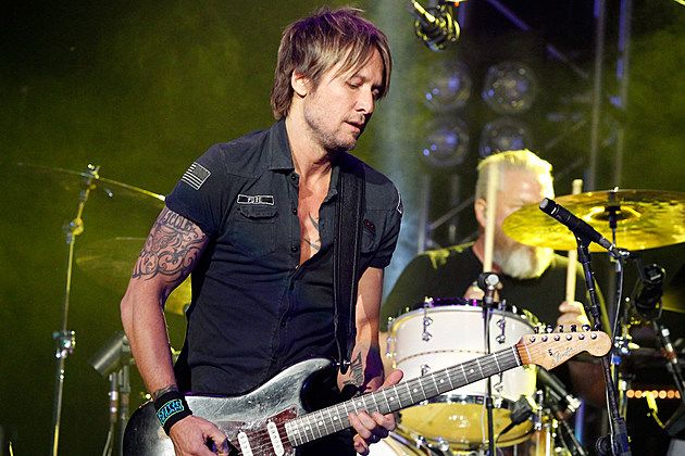 keith urban all for the hall 2016, keith urban all for the hall benefit concert, all for the hall 2016 lineup, all for the hall 2016 date, all for the hall 2016 tickets, mashville: the music city in 2016