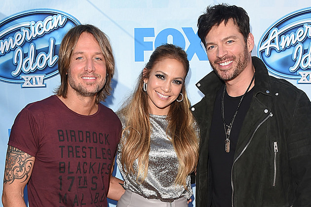 keith-urban-jennifer-lopez-harry-connick-jr