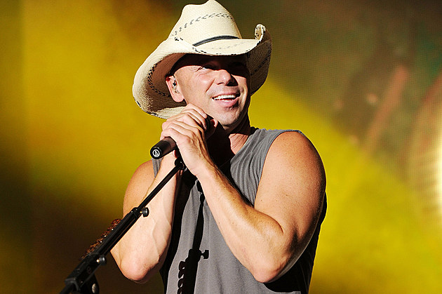 kenny chesney 2016 tour dates, kenny chesney spread the love tour 2016