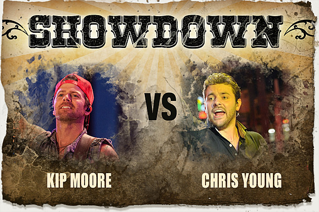 kip-moore-chris-young-sd