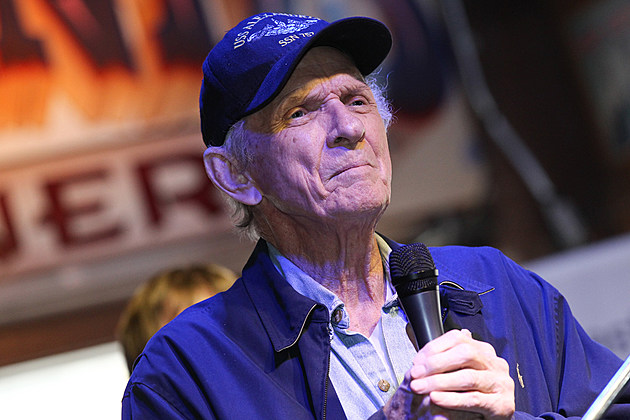 Mel Tillis 2016 >> Mel Tillis Recovering After Surgery
