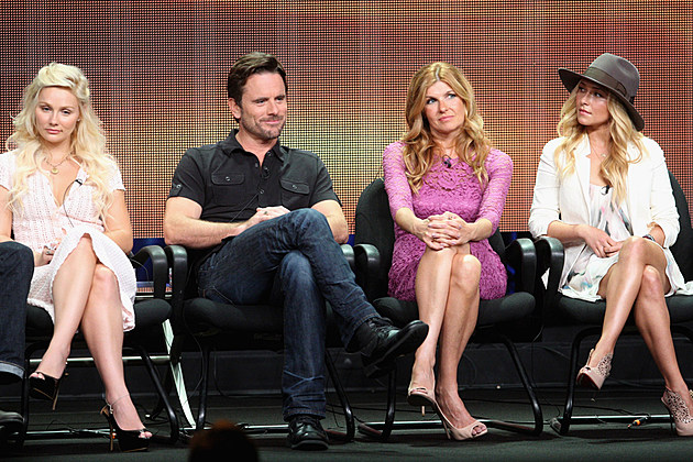 nashville season five, will nashville get another season, nashville tv show season five