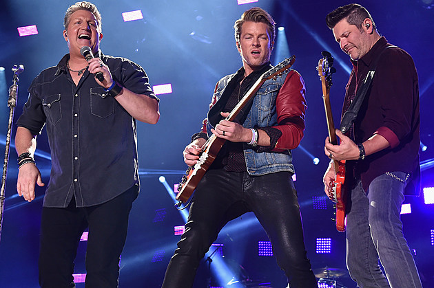 rascal flatts 2016 tour dates, rascal flatts 2016 las vegas residency