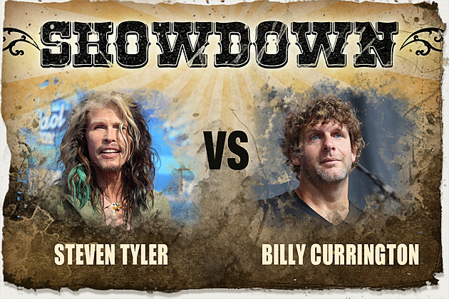 steven-tyler-billy-currington-sd