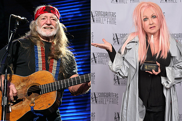 willie-nelson-cyndi-lauper