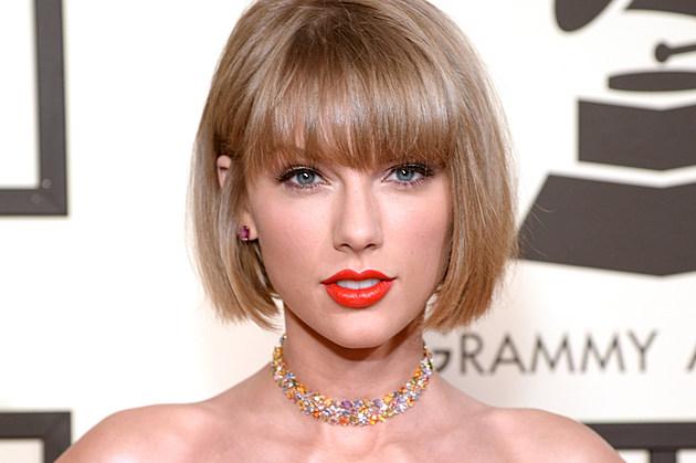 Znalezione obrazy dla zapytania taylor swift 2016 hair