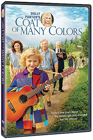 dolly-parton-coat-of-many-colors-dvd-cover