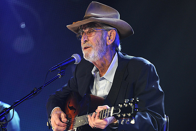 don williams 2016 tour dates