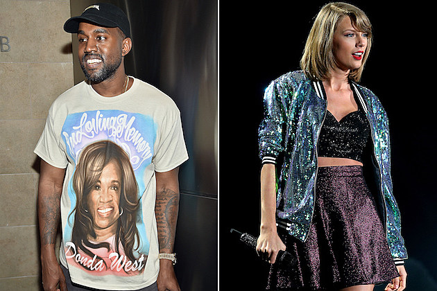 kanye-west-taylor-swift-famous-lyric-drama