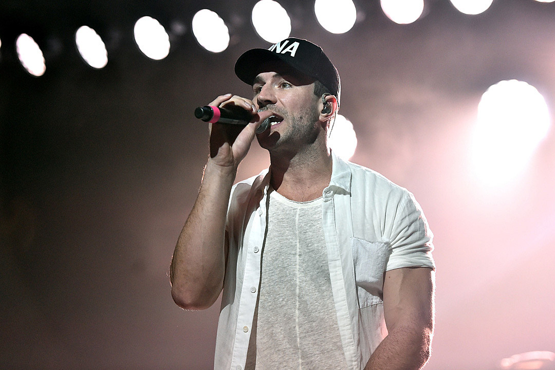 sam hunt break up in a small town lyrics, sam hunt break up in a small town behind the song