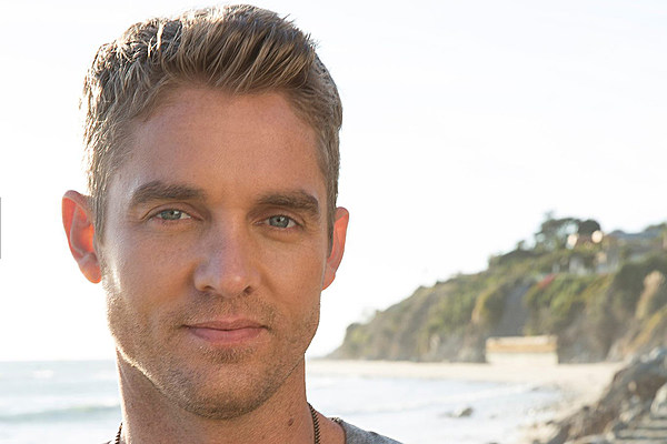 Image result for brett young sleep without you