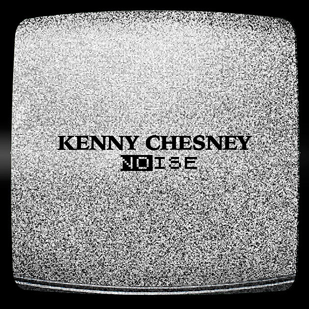 kenney chesney,noise,anxiety,driven,video