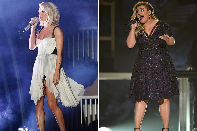 carrie-underwood-kelly-clarkson-perform-idol-series-finale