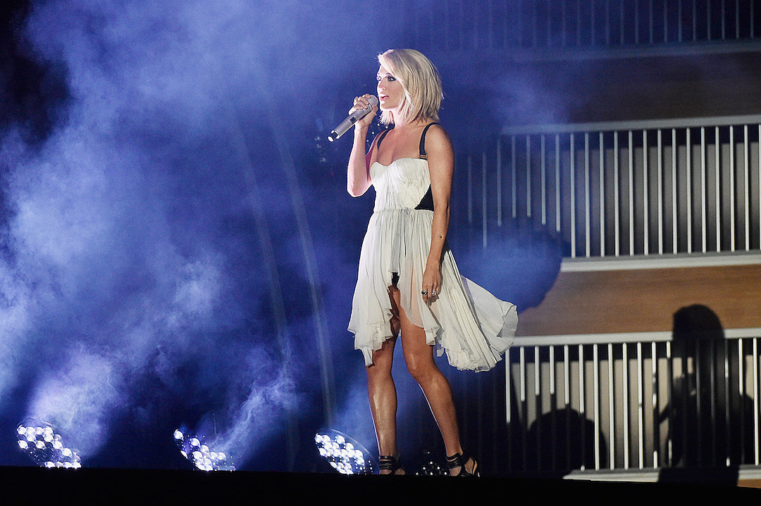 carrie-underwood-no-1-heartbeat