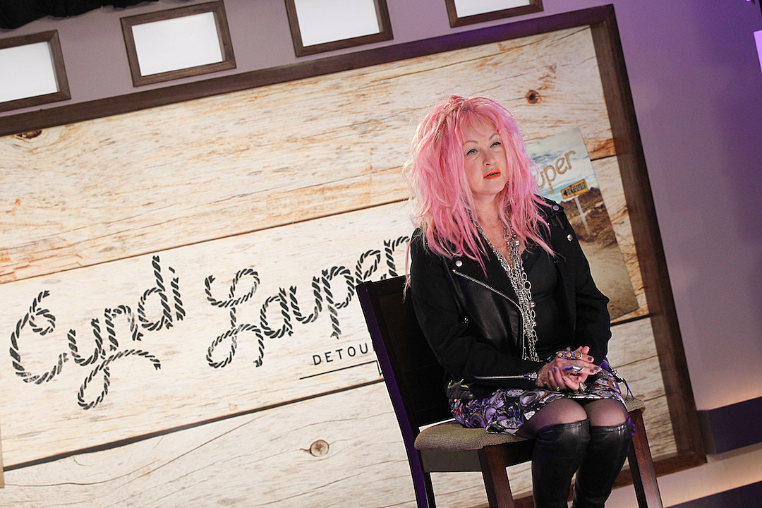 cyndi-lauper-announces-detour-tour