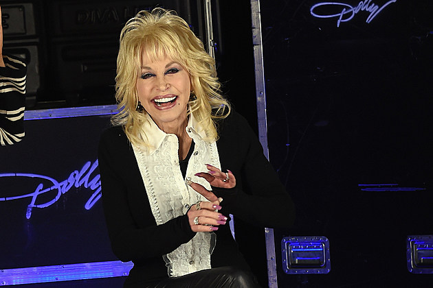 dolly-parton-concert-benefit-imagination-library