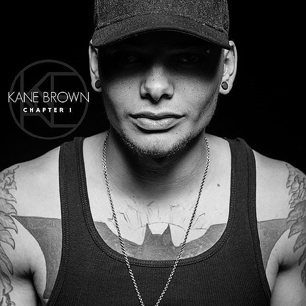 kane brown chapter 1 ep