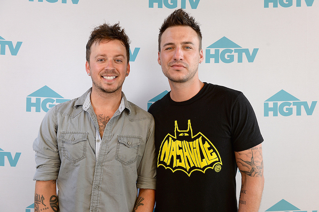 love and theft record deal curb