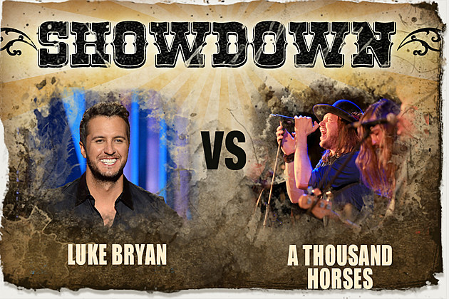 luke bryan huntin fishin and lovin every day, a thousand horses southernality