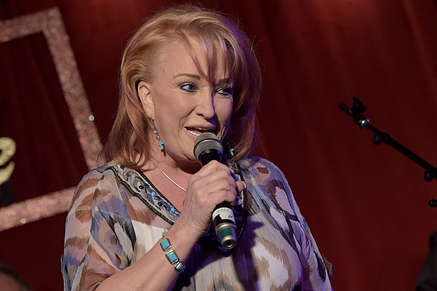 tanya tucker hospitalized, tanya tucker florida strawberry festival