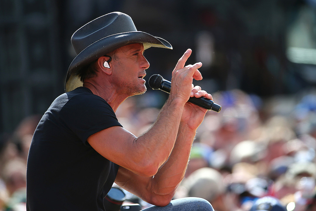tim-mcgraw-acm-humble-and-kind-fan-photos