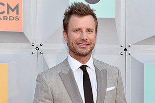 country music news-Dierks Bentley