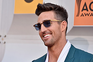 country music news-Jake Owen