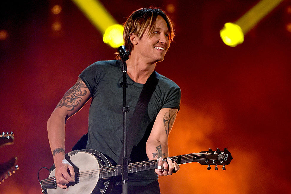 Win a trip to see and meet keith urban m4hsunfo