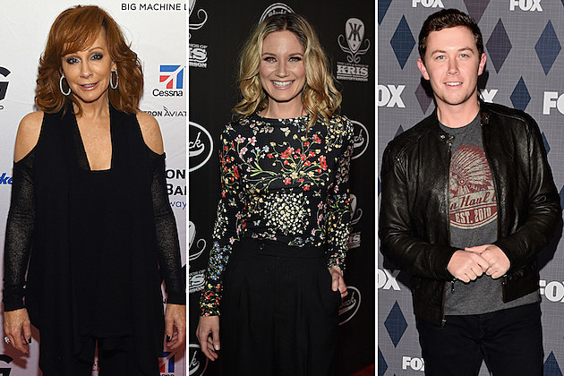 american-country-countdown-awards-presenters