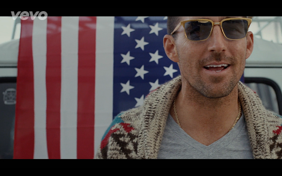 jake-owen-american-country-love-song-vid